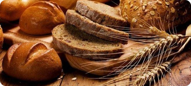 Картинки по запросу хлебница как выбрать